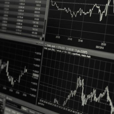 diritto finanziario e bancario - Mc Legal