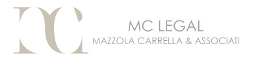 MC Legal Mazzola Carrella & Associati
