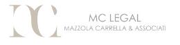 MC Legal